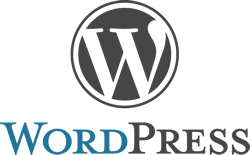 wordpress_logo_02